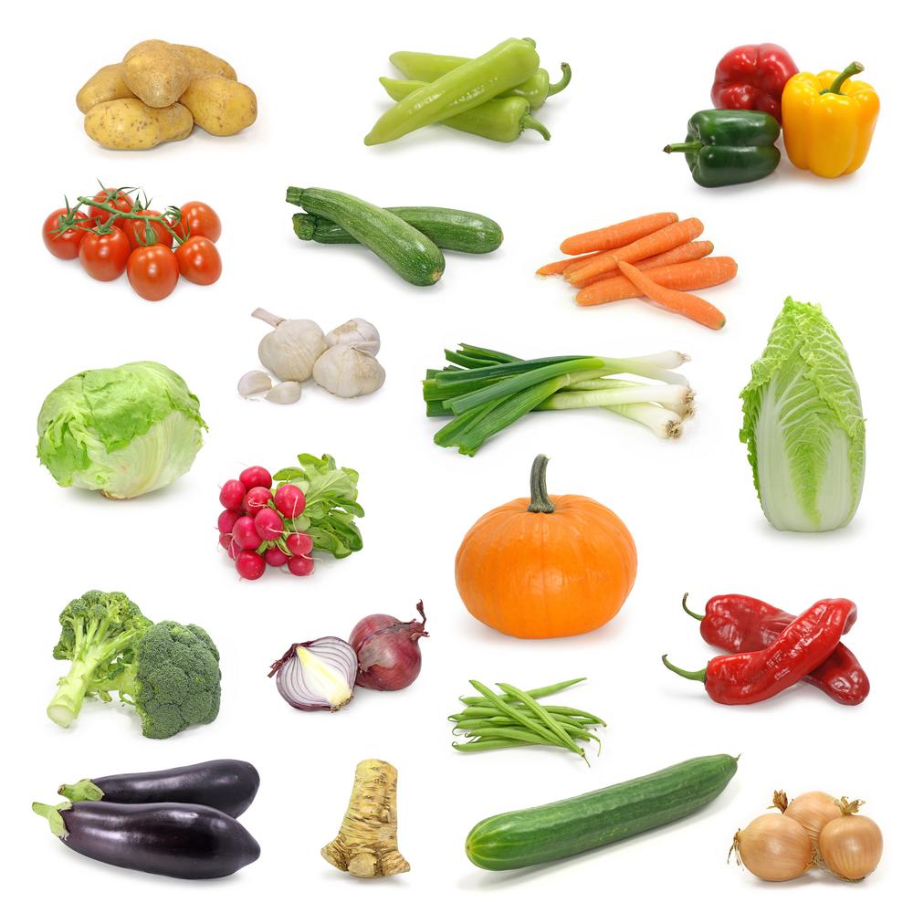 抗酸化作用 食材